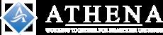 new-white logo(1)